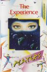 Experience, The (Players) (Amstrad CPC)