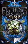 Fighting Fantasy #2: The Citadel of Chaos