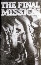 finalmission-manual