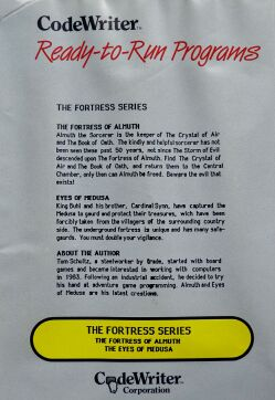 fortressseries-cover-back