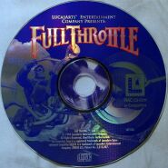 fullthrottle-cd