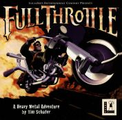 fullthrottle-cdcase-inlay