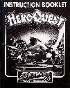 heroquest1-2-manual