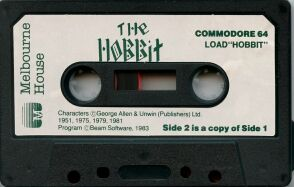 hobbit-alt-tape-back