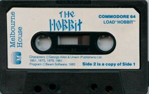 hobbit-alt5-tape-back