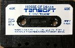 houseofdeath-tape-back