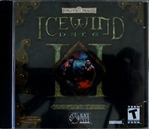 icewinddale2-cdcase
