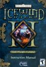 icewinddale2-manual