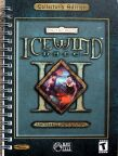 icewinddale2ce-manual