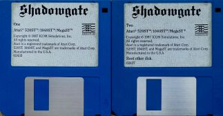 icomcoll-shadowgate-disk