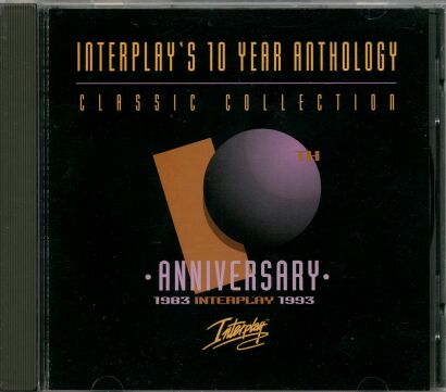 interplay10th-cdcase-front