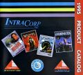 intracorp-95catalog