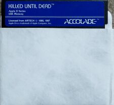 killed-alt-disk
