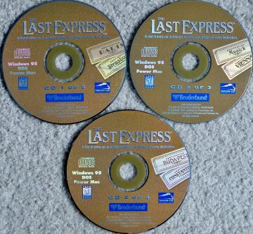 lastexpress-cd