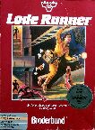 Lode Runner (IBM PC)