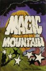Magic Mountain (Phipps Associates) (ZX Spectrum)