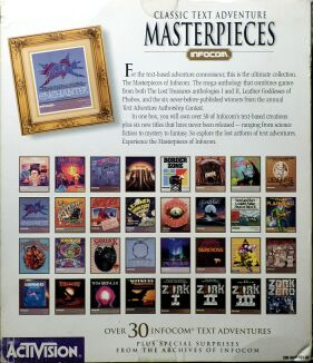 masterpieces-back