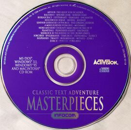 masterpieces-cd