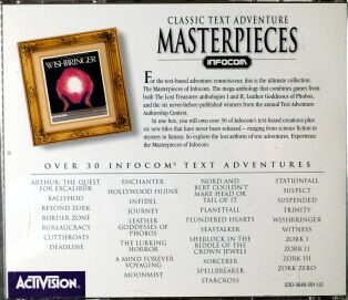 masterpieces-cdcase-back