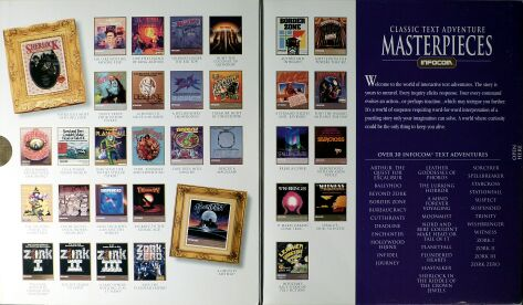 masterpieces-inside