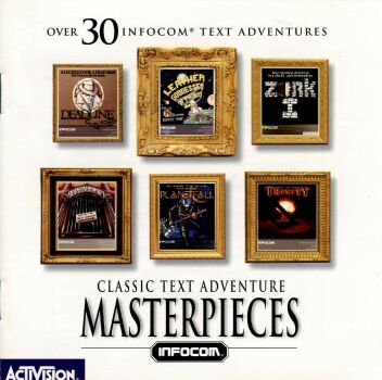 masterpieces-manual
