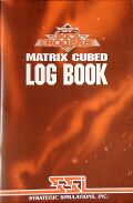 matrixcubed-log
