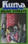 meanstreets-alt