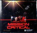 missioncritical-cdcase