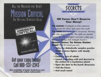missioncritical-hintbookad