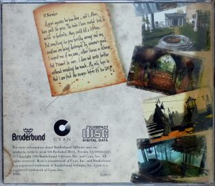 myst-cdcase-mac-back