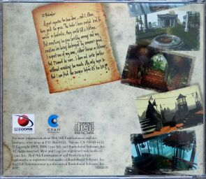 myst-cdcase-windows-back