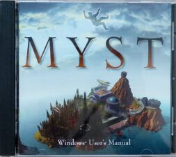 myst-cdcase-windows