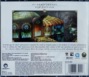 myst10th-cdcase-back