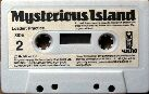 mysteriousisland-tape-back
