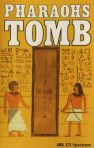 Pharaoh's Tomb (Phipps Associates) (ZX Spectrum)
