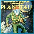 planetfallmastertronic-manual
