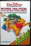 Winnie the Pooh in the Hundred Acre Wood (U.S. Gold) (C64)