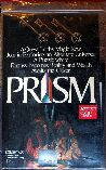 PRISM: an ISM Storydisk (International Software Marketing) (Apple II)