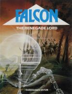 Falcon: The Renegade Lord