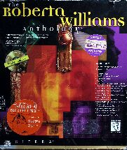 Roberta Williams Anthology, The (IBM PC)