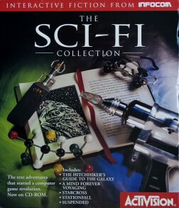 scificoll-front