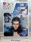 Adventure 5: The Count (Vic-20)