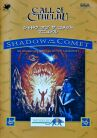 shadowcometjap-manual