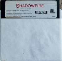 shadowfire-disk