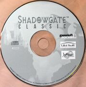 shadowgateppc-cd