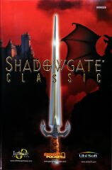 shadowgateppc-manual