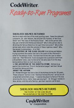 sherlockreturns-cover-back