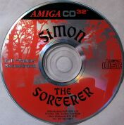 simon-alt-cd