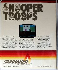 snooper2-back