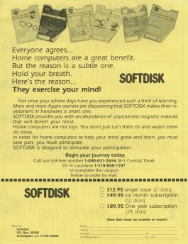 softdisk-catalog-alt2